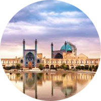 گروه دختر پسرای اصفهان تلگرام