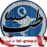 گروه مو تلگرام