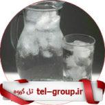 گپ دوستانه تلگرام