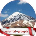 چت کرج تهران