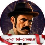 گروههای با مرام