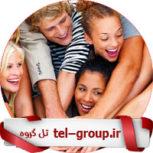 گروههای دورهمی تلگرام