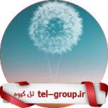 گروههای دوستانه لینک