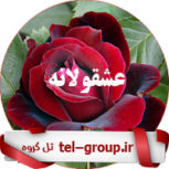 گروههای عشقولانه