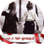 گروه های تلگرامی بچه های مشهد