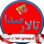 گروه ایران ویس