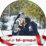 گروه سینگل تلگرام