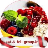 دوستانه گروه تلگرامی