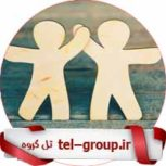 لینک تلگرام اصفهان
