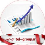 گروههای تلگرام اقتصاد