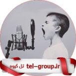گروه ایران ویس تلگرام