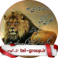 گروههای دورهمی