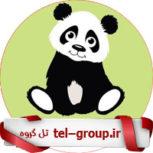گروپ دوستانه