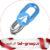 بانک لینک گروههای تلگرام
