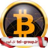 کار اینترنتی در تلگرام