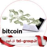 گروه ماینینگ تلگرام