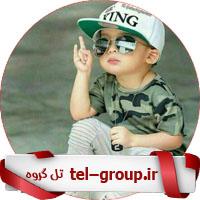 عضویت در گروه دورهمی