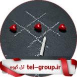 گروههای عاشقانه