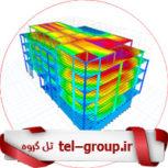 گروه تلگرامی مهندسی