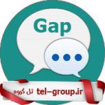 gap-153x153