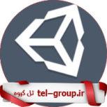 گروه بازی سازی در تلگرام