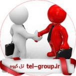 گروه دوستیابی تلگرام