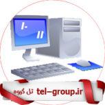 گروههای مدرسه و درسی تلگرام