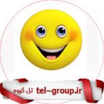 دوستان شاد تلگرامی