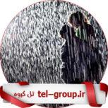 گروههای کلبه تلگرام