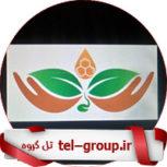 گروههای چت تلگرامی