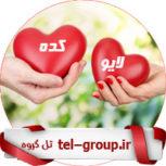 گروههای آزاد تلگرام
