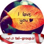 گروههای تلگرامی