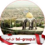 گپ مشهدیا