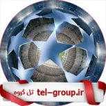 عضویت در گروه فوتبال