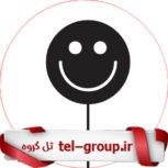گروههای چت تلگرام