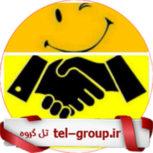 گروههای تبلیغاتی