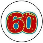 دهه شصتی ها