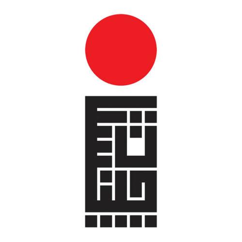 chinestan